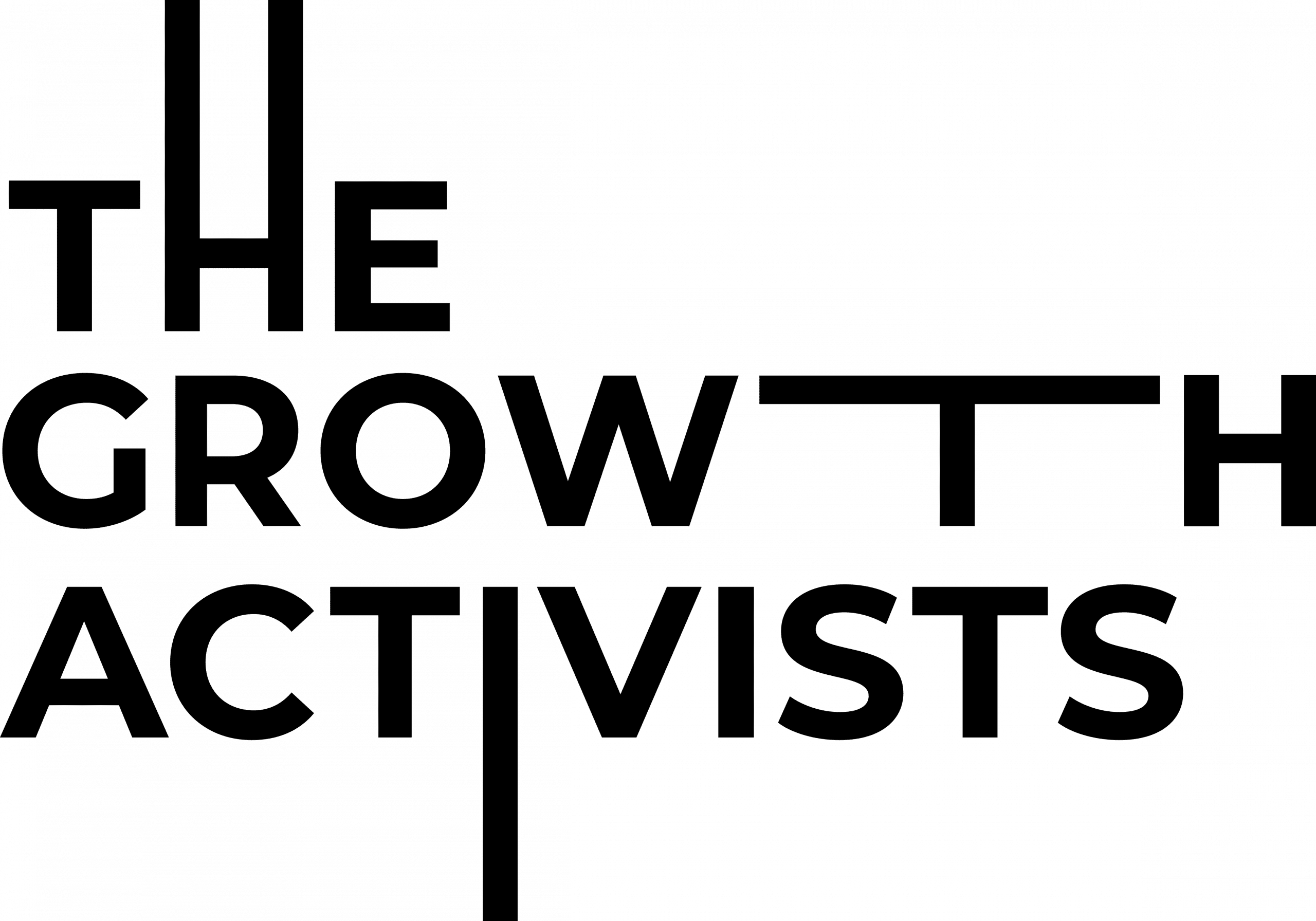 The Growth Activists